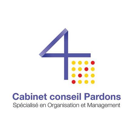 Cabinet-Pardons