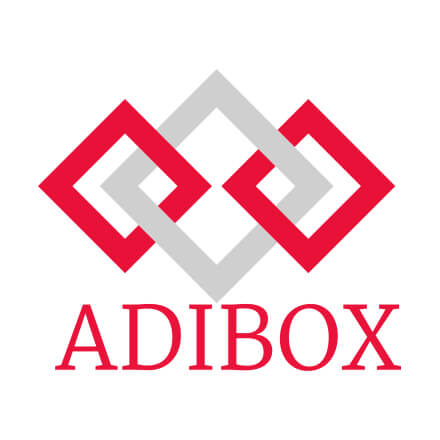 adibox-logo