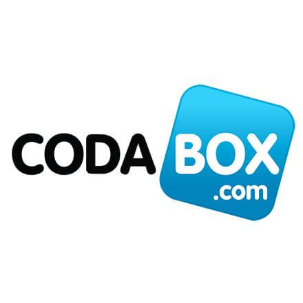 coda-box-logo