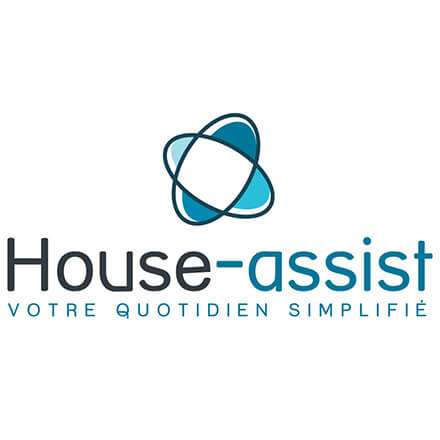 house-assist