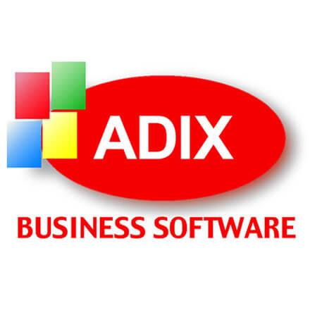 logo_adix