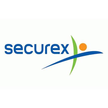 securex-logo